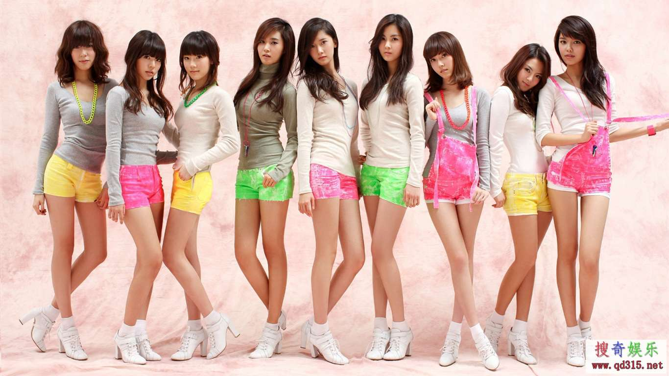 girls-generation-wallpaper-hd-1366x768-i6.jpg